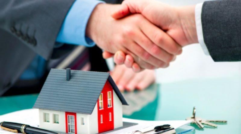 investissement en immobilier