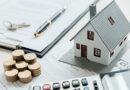 Investissement immobilier : guide pour réussir son projet