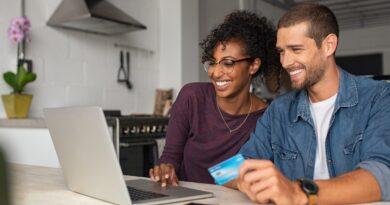 Les meilleurs conseils pour obtenir un crédit express